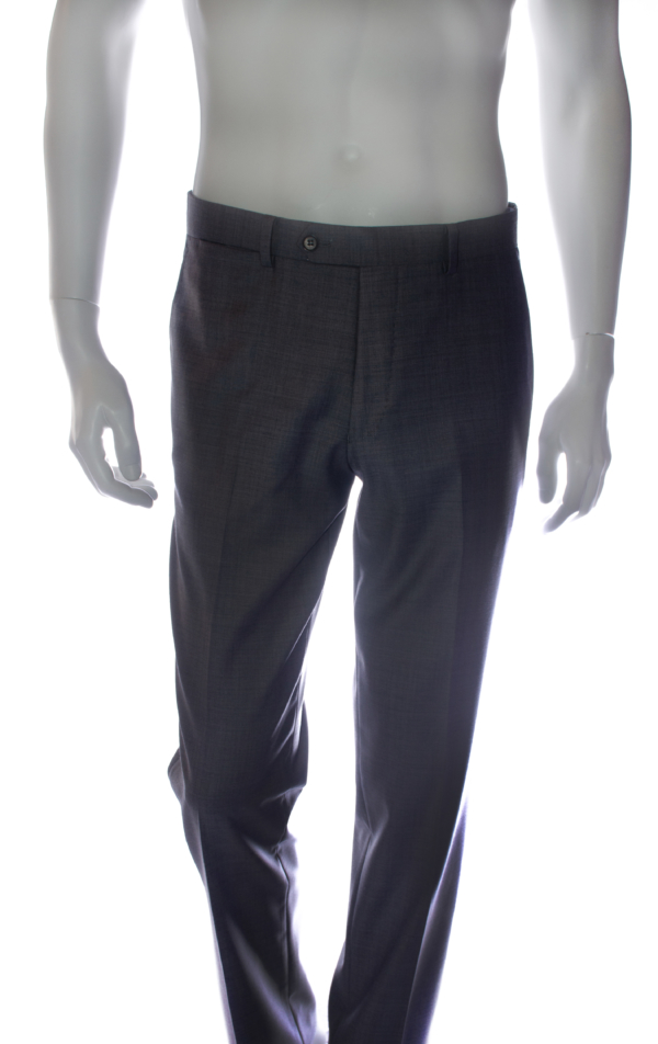 aziari pants