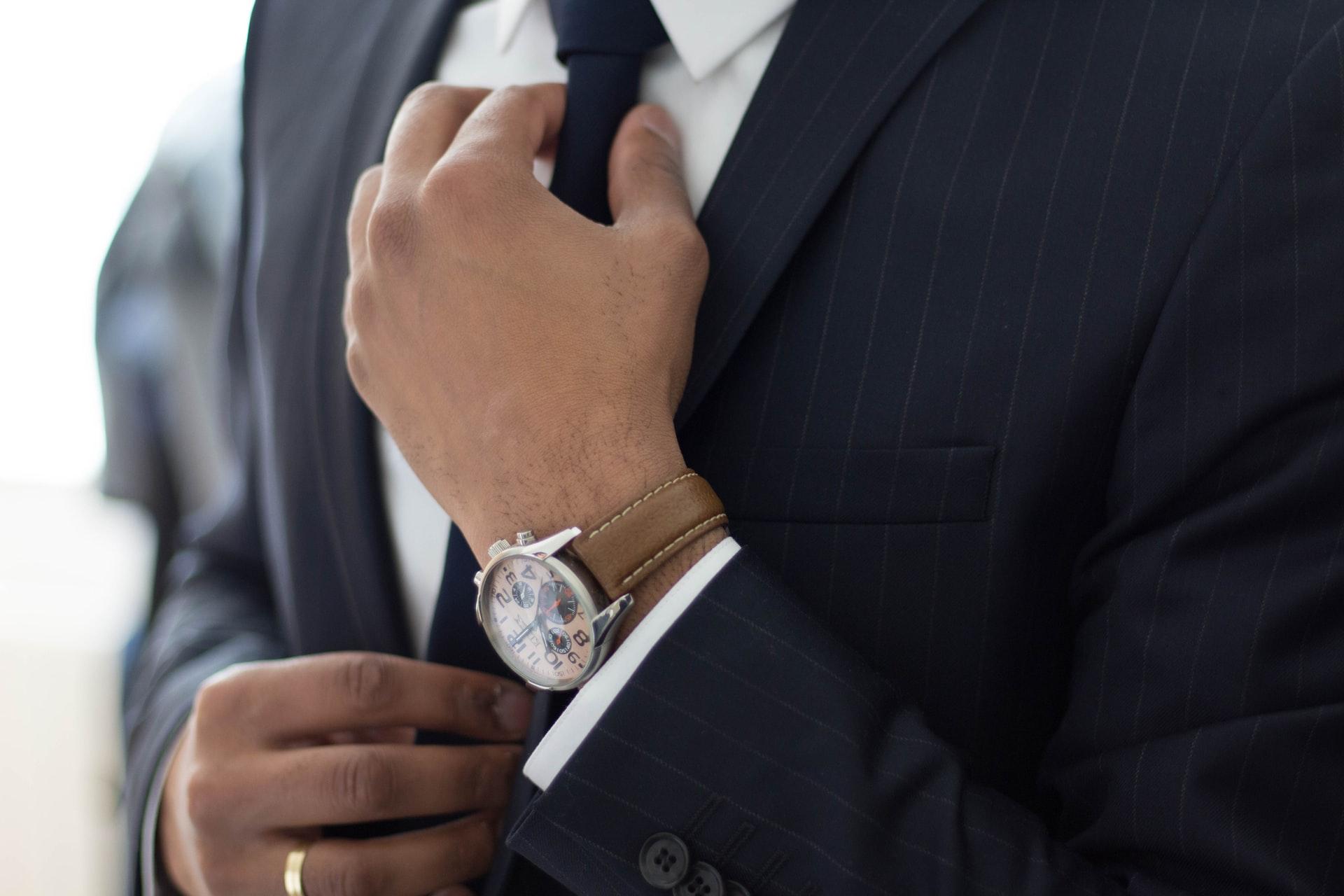 Aziari Italian clothing for men Miami fl