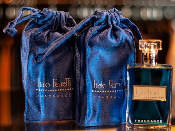 men's cologne perfume fragrance