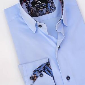 benitanni albioni shirt