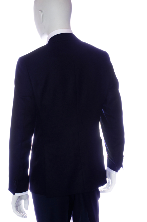 aziari blazer