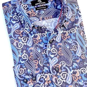 Benitanni Anteros Shirt