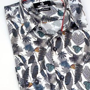 Benitanni Farfalla Jocando Shirt