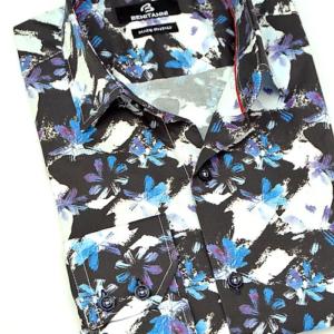 Benitanni Lorenzo Shirt