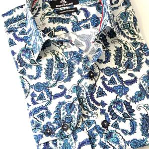 Benitanni Luca Shirt