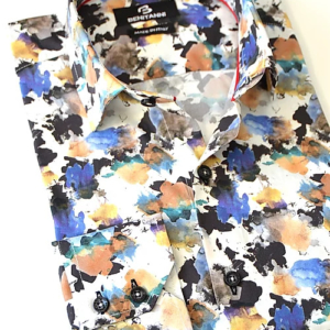 Benitanni Matteo Shirt