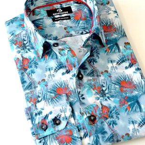 Benitanni Nico Shirt