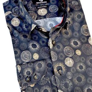 Benitanni Paolo Shirt