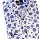 Benitanni Treviso Shirt