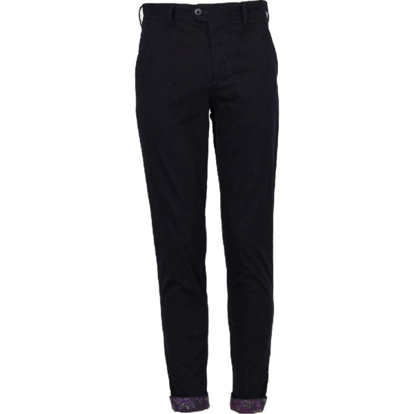 lords of harlech jack lux pants