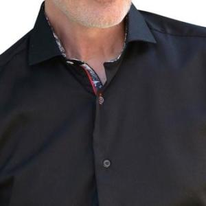 7 Downie St Long Sleeve Shirt 3051