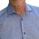 7 Downie St Long Sleeve Shirt 3059