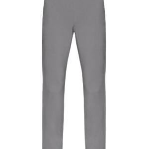 Stone Rose Dark Grey Performance Pants