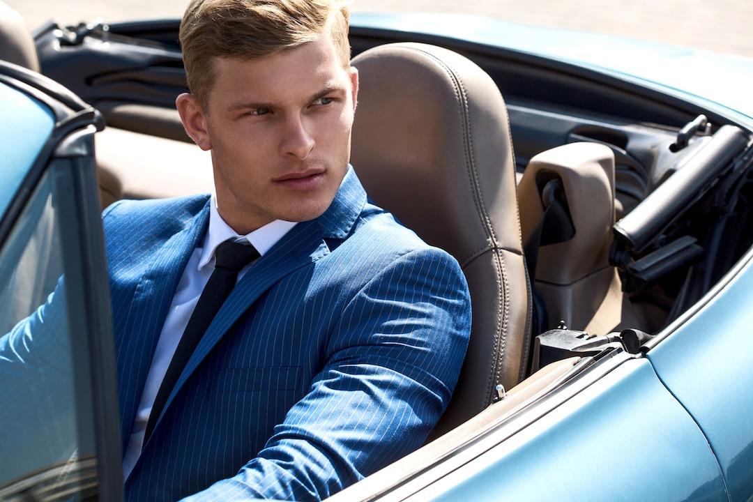 aziari italian clothing for men suits miami fl