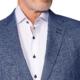 7 Downie St Brax Jacket