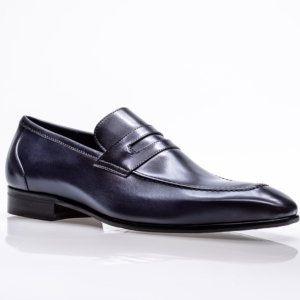Jose Real Mastrich Loafer Marino