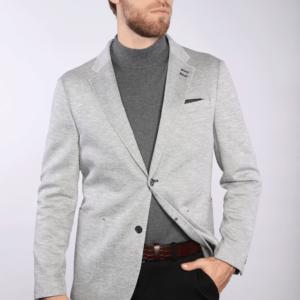 grayson jacket